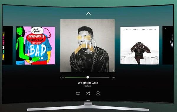 nbc sports app samsung smart tv