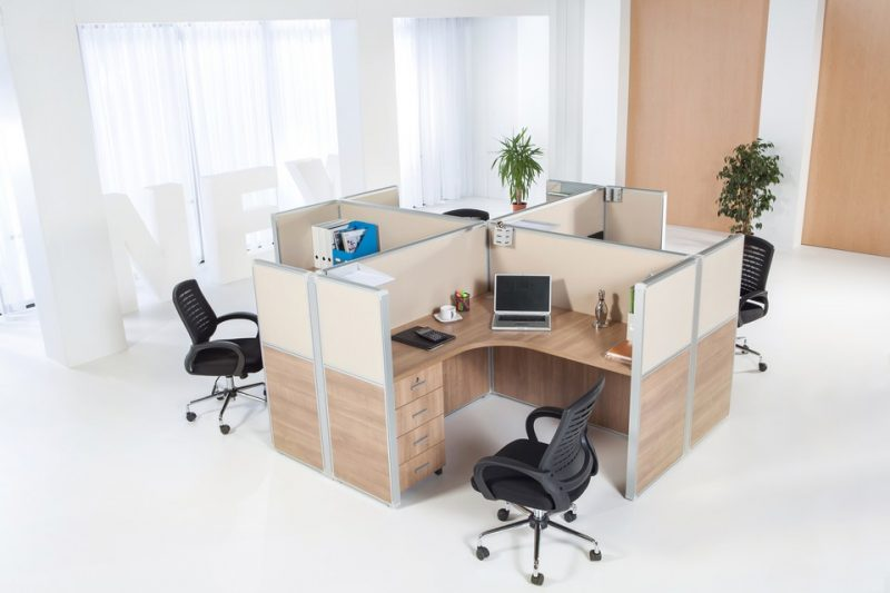 Bureaux   Mobilier de bureau   Mobilier de Bureau Maroc   MOBILIA OFFICE Quick View