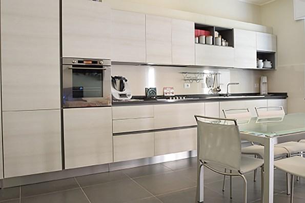 cucina-lina1
