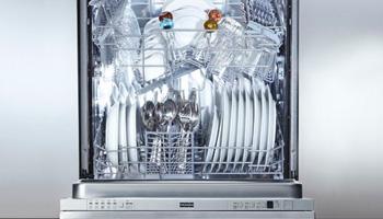 lavastoviglie-omaggio