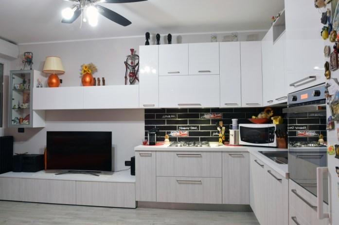 Optimized-cucina alfredo2