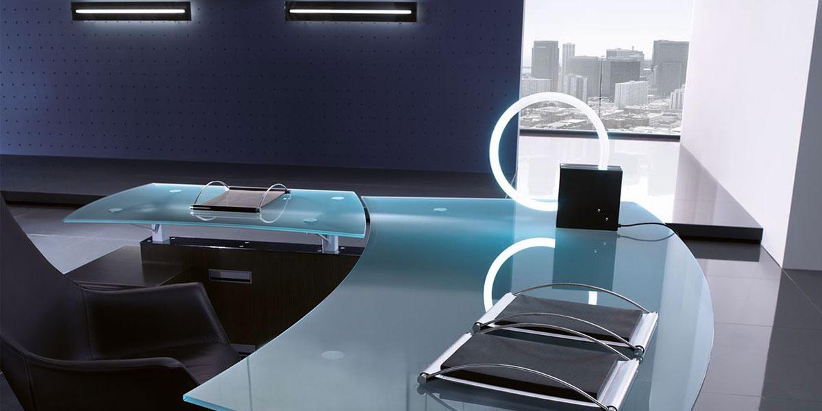 Walco-office