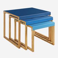table gigogne habitat enim50guiblog