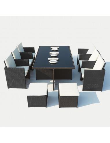 mobilier cosy com