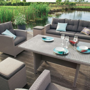 jardiland table de jardin wallpaper digital