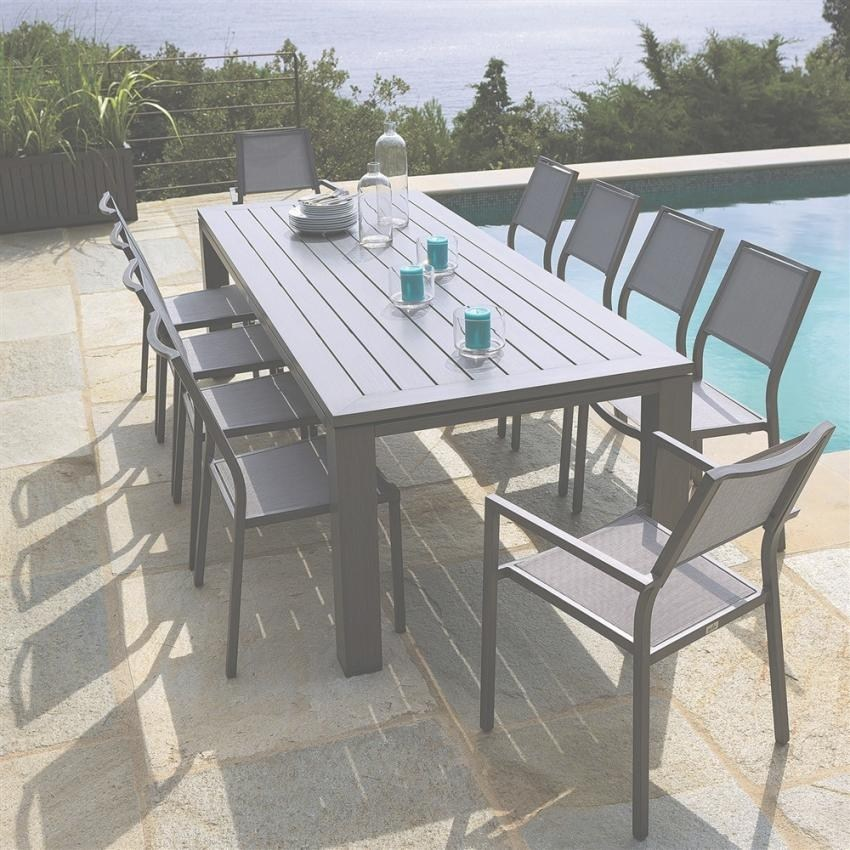 tapis exterieur terrasse leclerc enredada