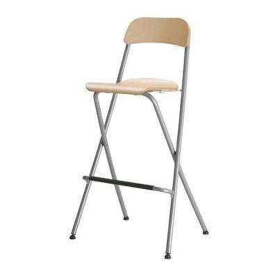 chaise haute ikea canada : thesecretconsul