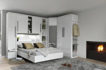 Best Home Design » rangement de chambre