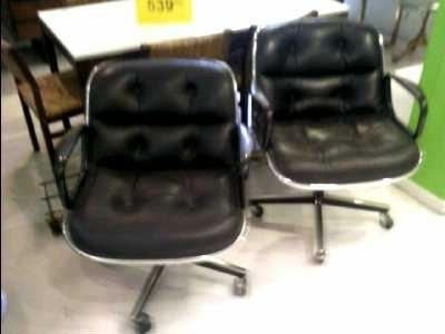 visuel chaise de bureau occasion belgique