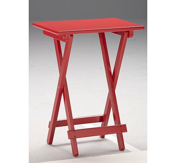 Photo Table Dappoint Pliante Ikea