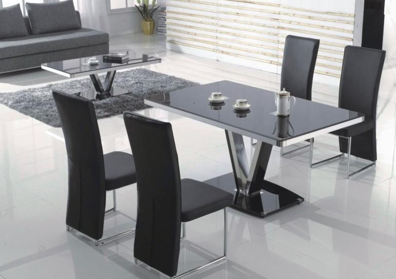 table et chaises salle a manger pas cher ideas