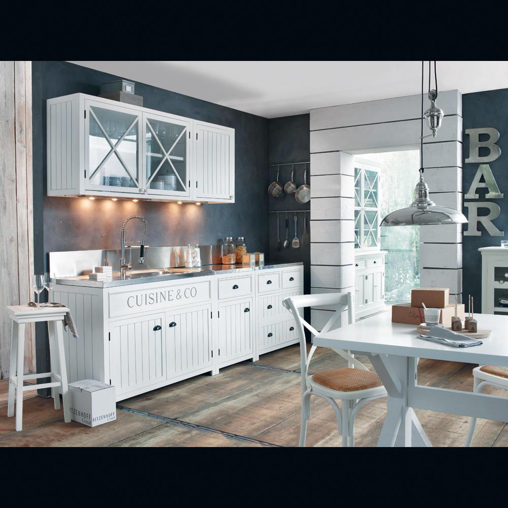 Vaisselier Newport Maison Du Monde