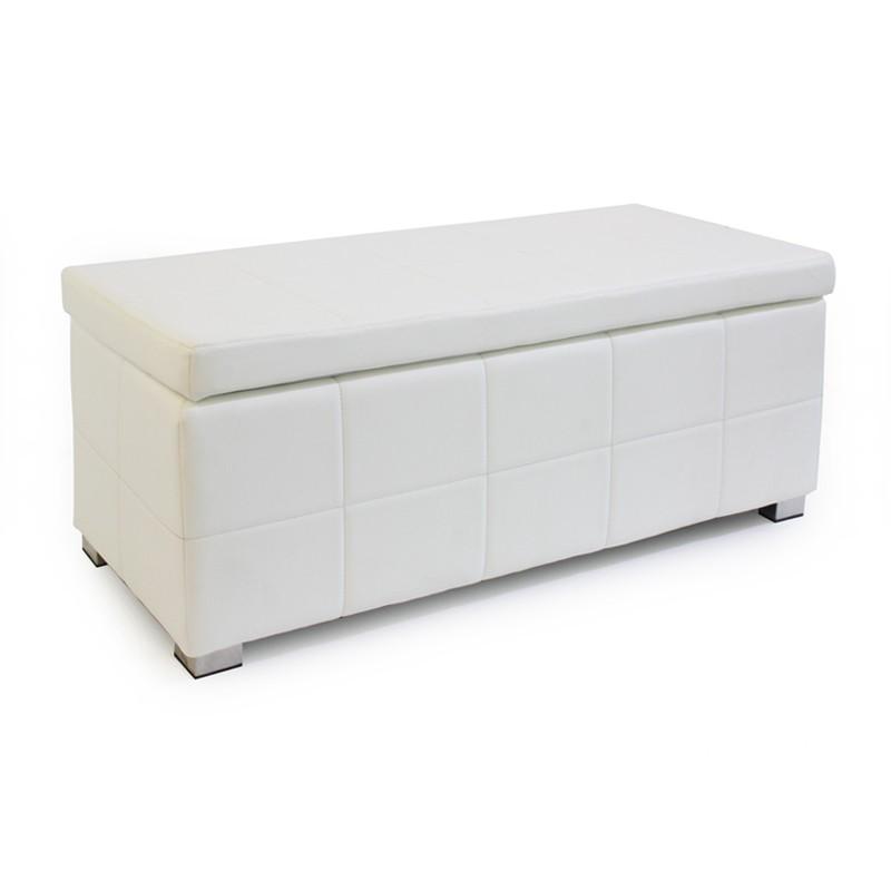 Banc De Lit Coffre Ikea