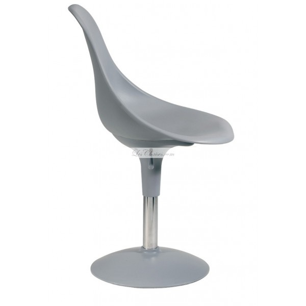 Chaise De Cuisine Moderne Ikea