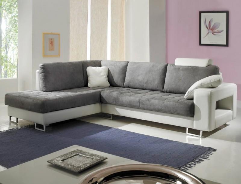 Canape Dangle Home Salon
