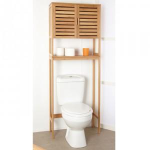 Ieftin La Reducere Cel Mai Bine Vandut Arata Bine Vanzare Pantofi Gifi Meuble Toilette Amazon 101openstories Org