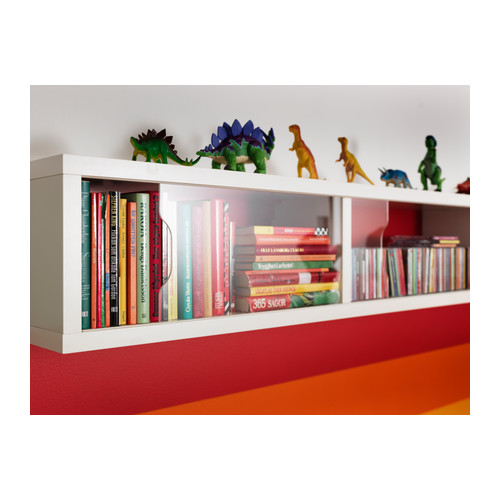 Meuble De Rangement Mural Ikea Venus Et Judes