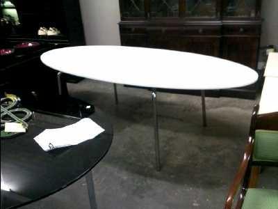 de Salle Manger A Décoration Maison Table maison Teck VUSzpM