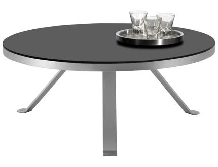 Boconcept table basse verre - Bo concept table basse ...