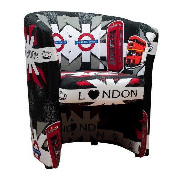 Chaise De Bureau Londres