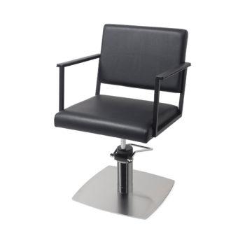 fauteuil de coiffure pas cher