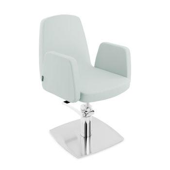 fauteuil coiffeuse embellir votre