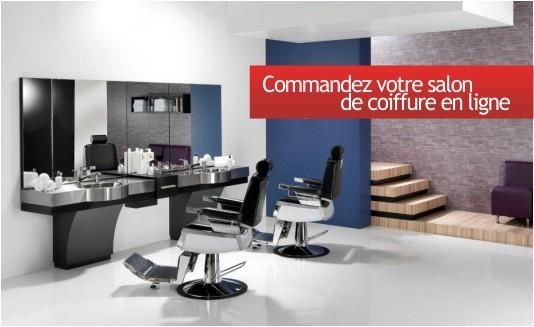 www mobiliercoiffurepro fr