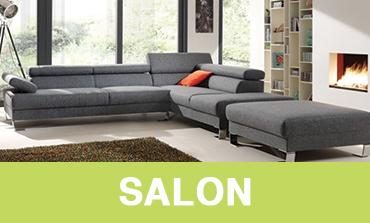 mobilier confort le magasin de meubles en belgique. Black Bedroom Furniture Sets. Home Design Ideas