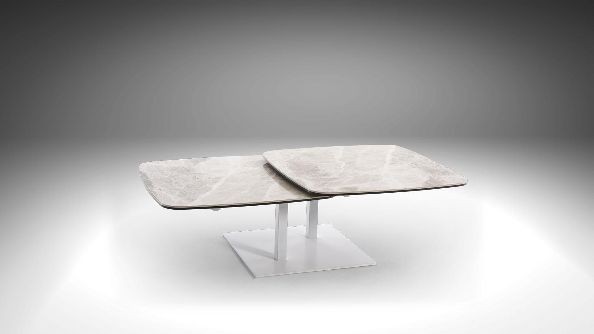 table basse orbital donnez du style a