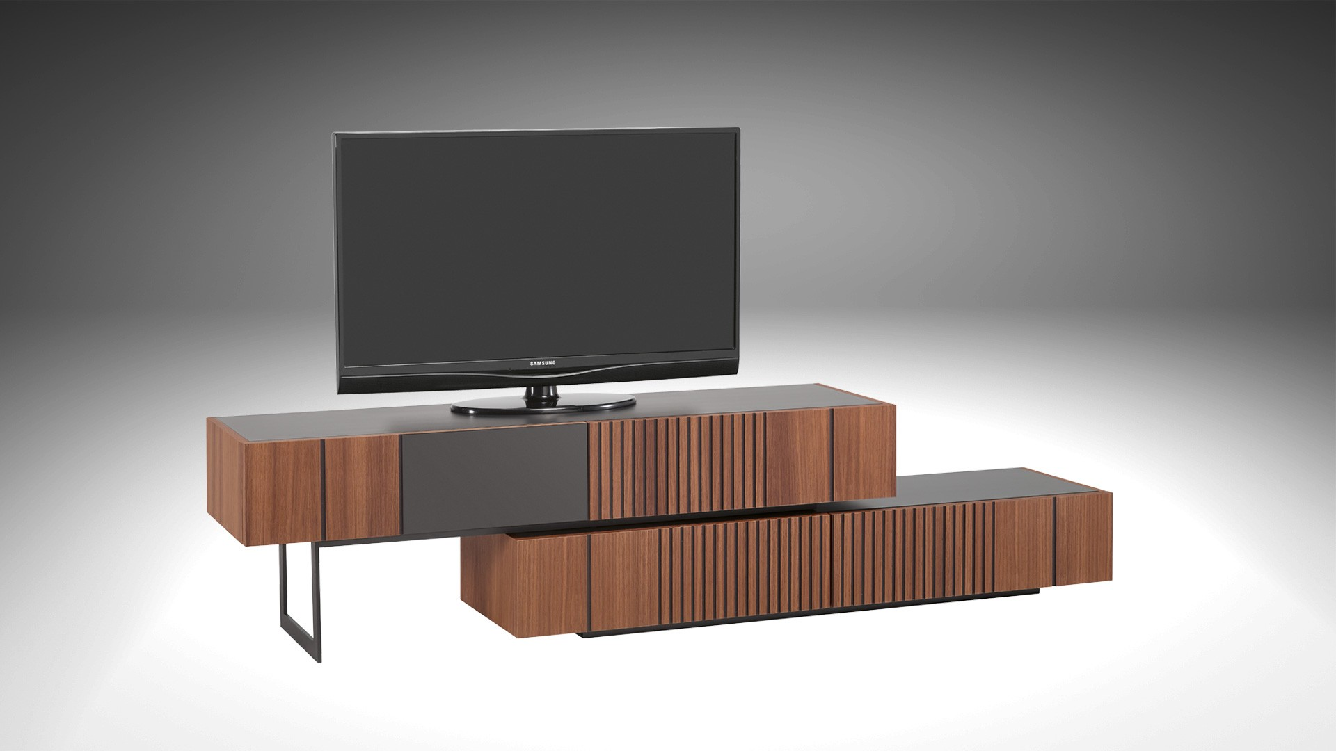 meuble tv piana meuble design pour