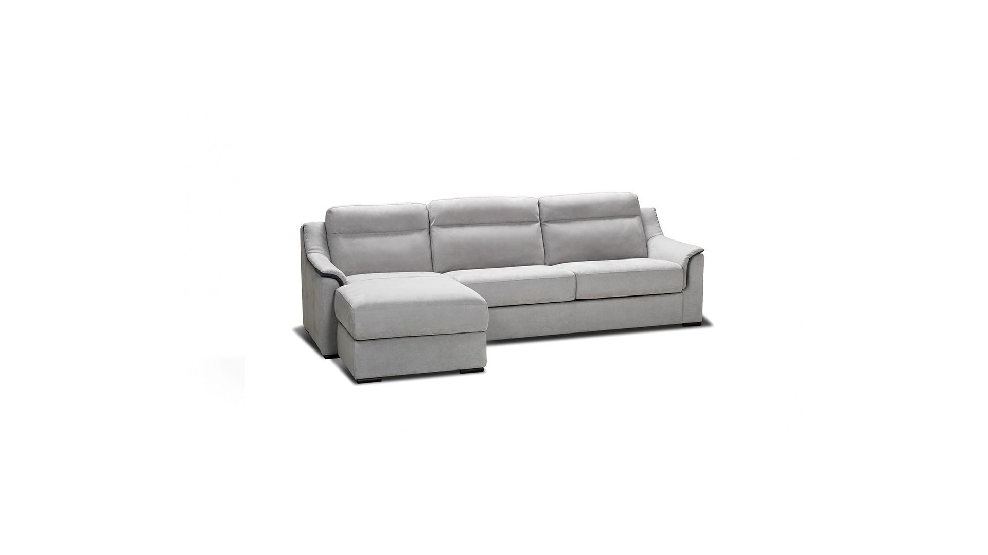 canape d angle chaise longue