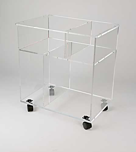 petit meuble plexi tables basses formxl