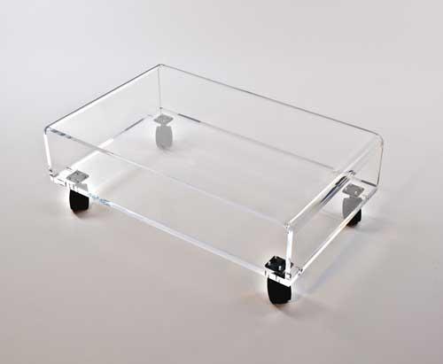 table basse pour tele tables tele