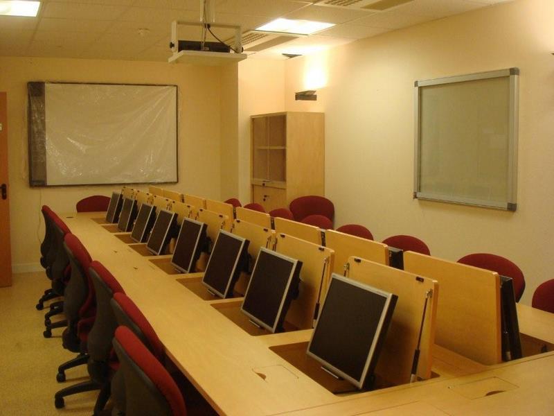Mobilier Pour Salles De Runion Formation Fabricant De