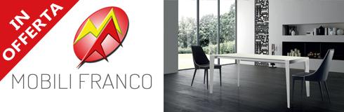 Banner-Tavolo-seven