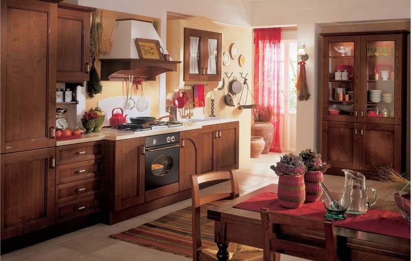 Arredamento-cucine-febal-La-Certosa – MOBILI FRANCO
