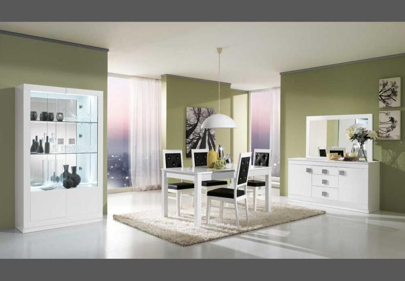 Mobili-Franco-Silwood-soggiorno-thema2