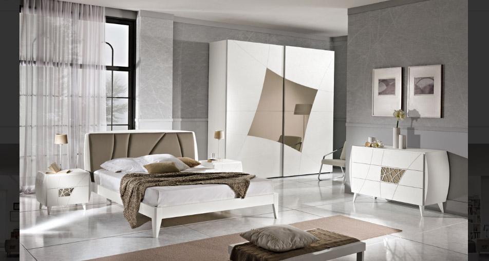 Mobili-Franco-Spar-camera-da-letto-Lapis-04
