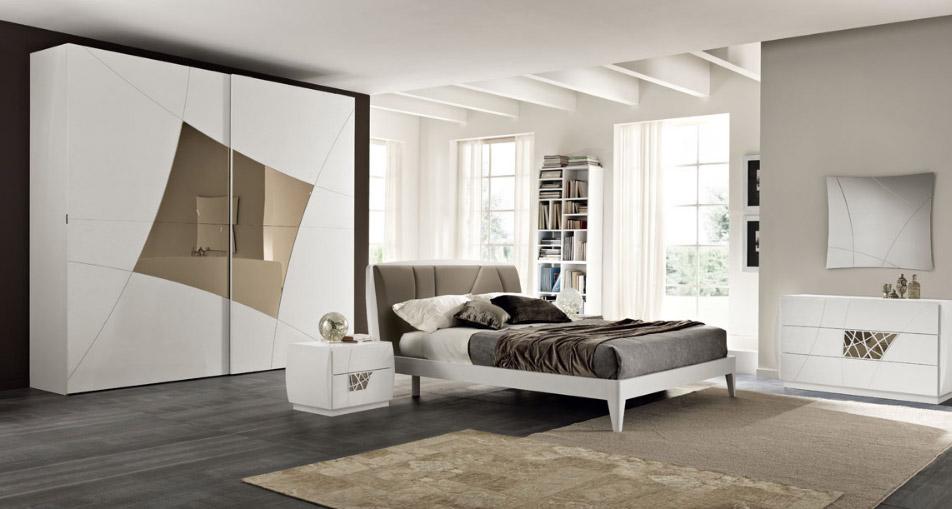 Mobili-Franco-Spar-camera-da-letto-Lapis-05