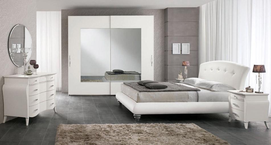 Mobili-Franco-Spar-camera-da-letto-prestige-02