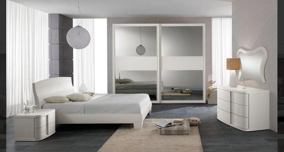 Mobili-Franco-Spar-camera-da-letto-prestige-03