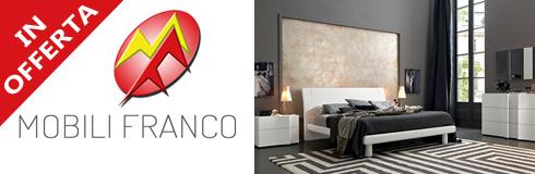 Banner-Promozioni-offerta-camera-da-letto-play-up