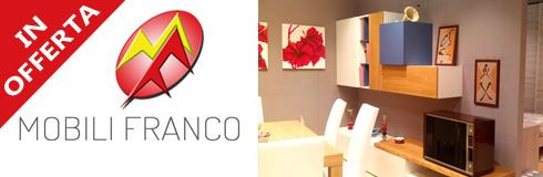 Banner-Promozioni-offerta-parete-storage-107