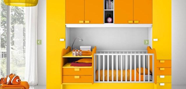 Mobili-Franco-Colombini-cameretta-Baby-06