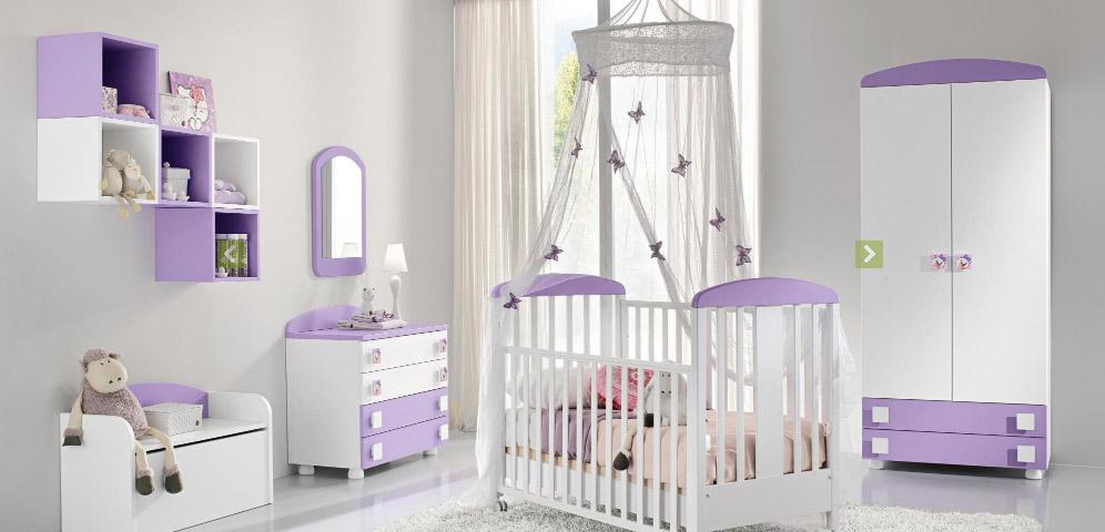 Mobili-Franco-Colombini-cameretta-Baby-07