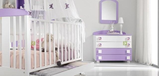 Mobili-Franco-Colombini-cameretta-Baby-08
