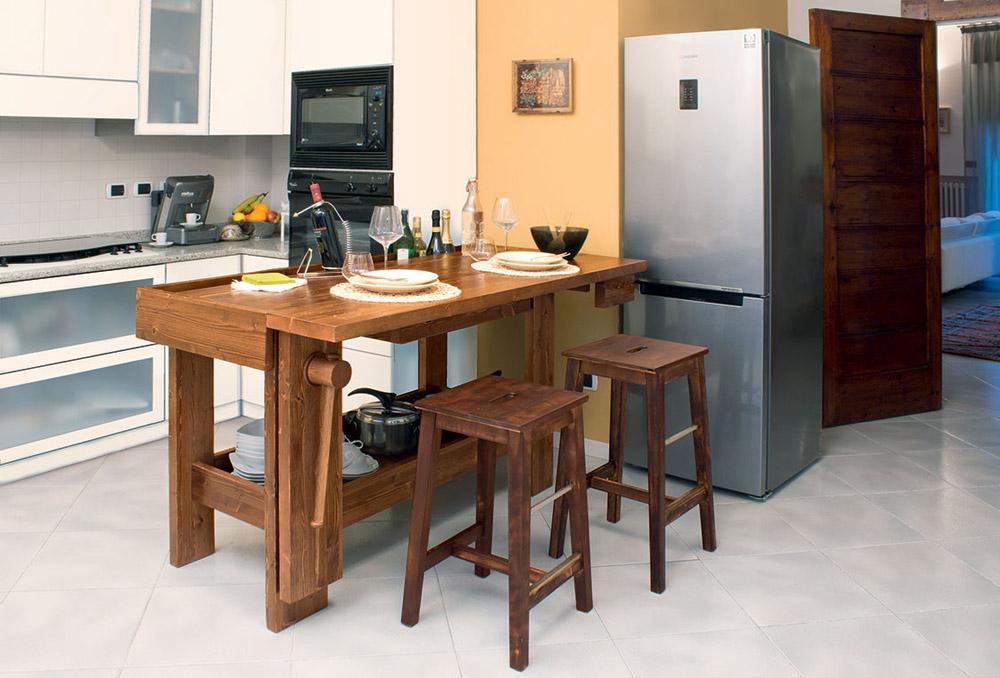 Mobili-Franco-Complementi-esalinea-tavolo-carpenter-02