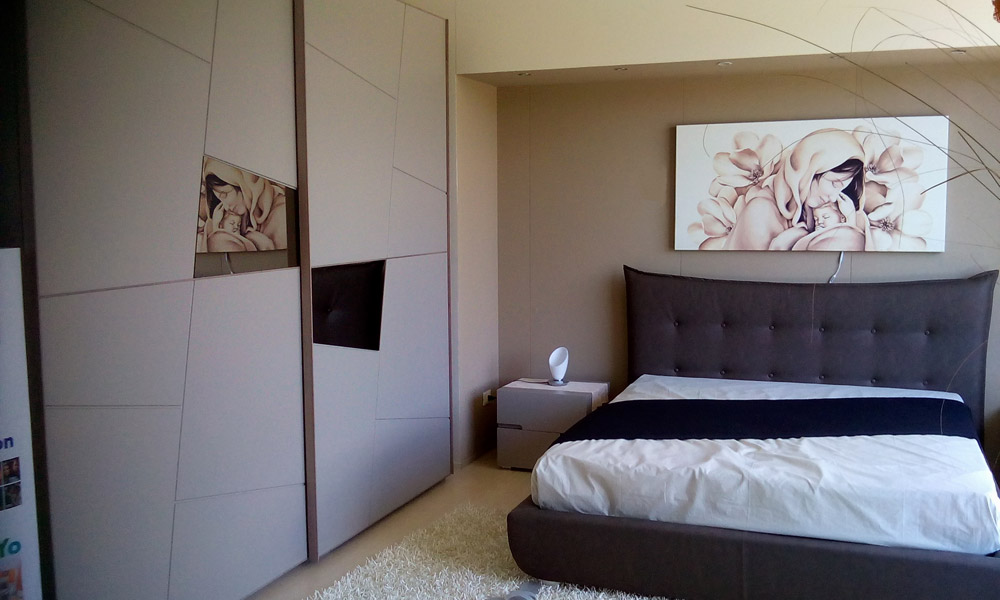 Promozioni-offerta-camera-da-letto-new-moon – MOBILI FRANCO