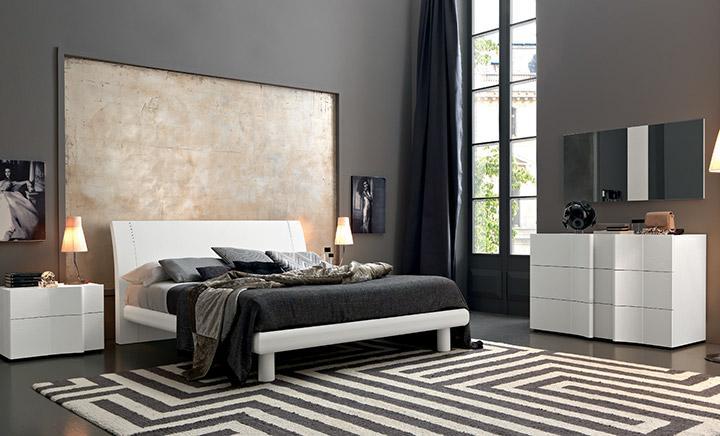 Promozioni-offerta-camera-da-letto-play-up – MOBILI FRANCO