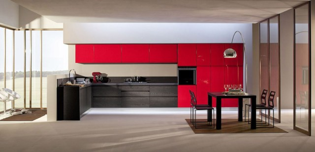 Mobili-Franco-offerta-cucina-arcobaleno-04